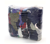 Absorbent Rags available at JJ ofshoot Absolute Rags