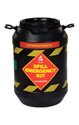 fuel spill containment kit drum