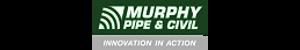 icon murphy