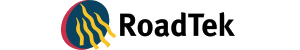 icon roadtek