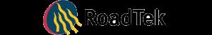 icon roadtek