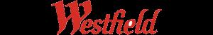 icon westfields