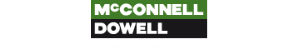 mcconnel dowell