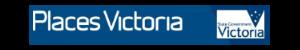 place victoria 2