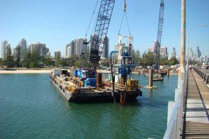 Gold Coast Light Rail Stage One
