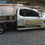 Gold Coast Electricians South East Electrical